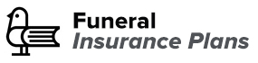 Funeral Insurance Plans